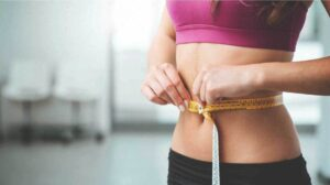 Special Cardio Classes results in weight loss
