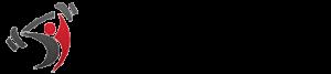 PSB Fitness Logo