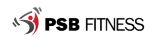 Fitness Lifestyle Brampton Mississauga
