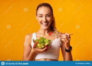 Vegan Meals for Student in Brampton